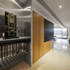 Element by White Interior Design (1)