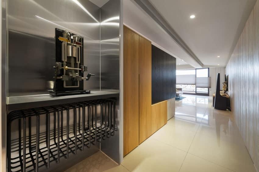 Element by White Interior Design (1)