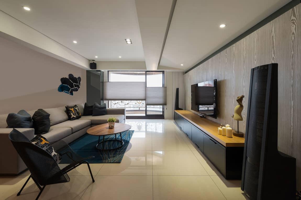 Element by White Interior Design (3)