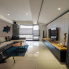 Element by White Interior Design (3)