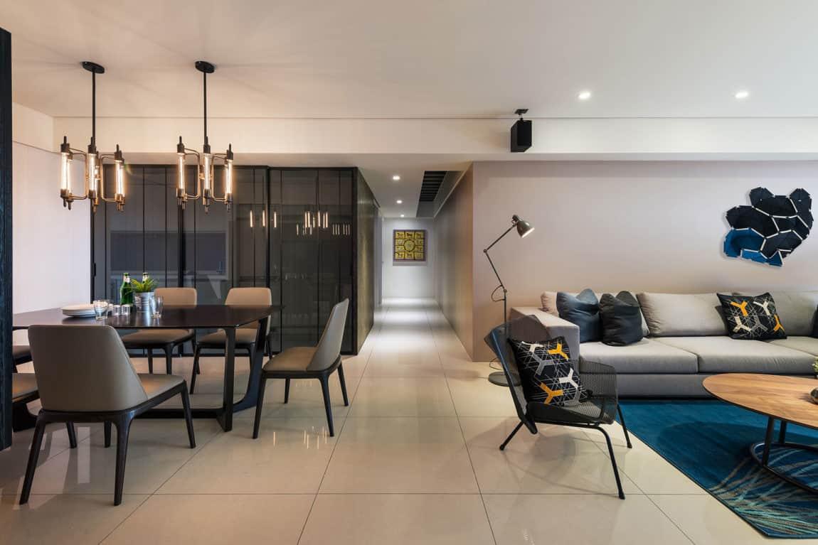 Element by White Interior Design (4)