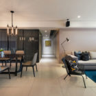 Element by White Interior Design (4)
