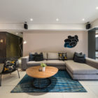 Element by White Interior Design (5)
