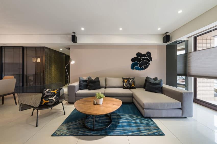 Element by White Interior Design (5)