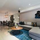 Element by White Interior Design (6)