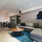 Element by White Interior Design (7)