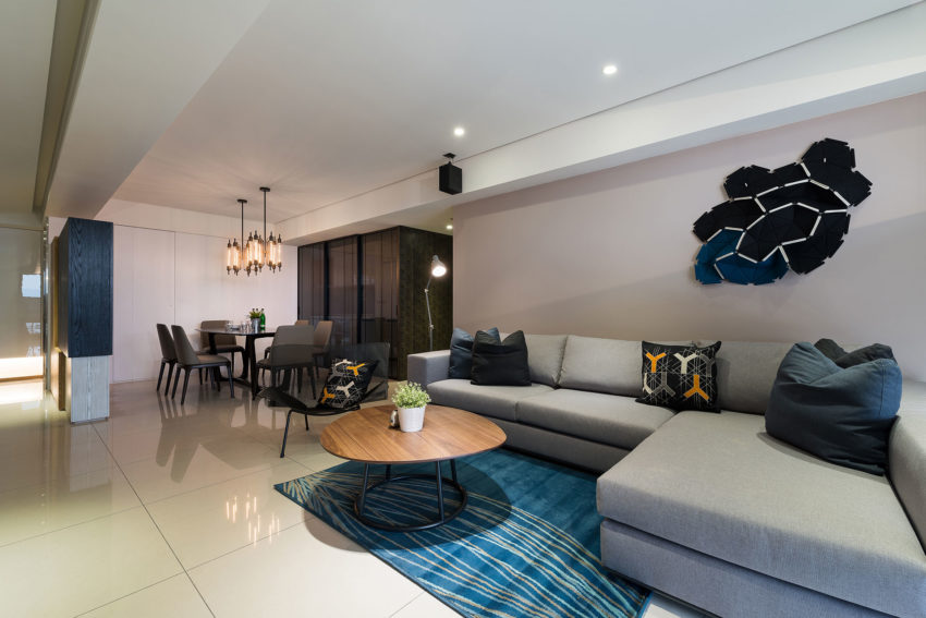 Element by White Interior Design (8)