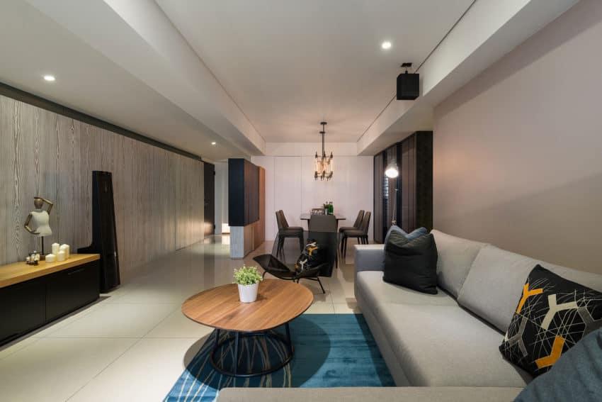 Element by White Interior Design (9)
