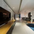 Element by White Interior Design (10)