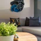 Element by White Interior Design (11)