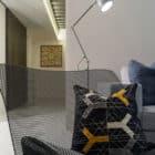 Element by White Interior Design (12)