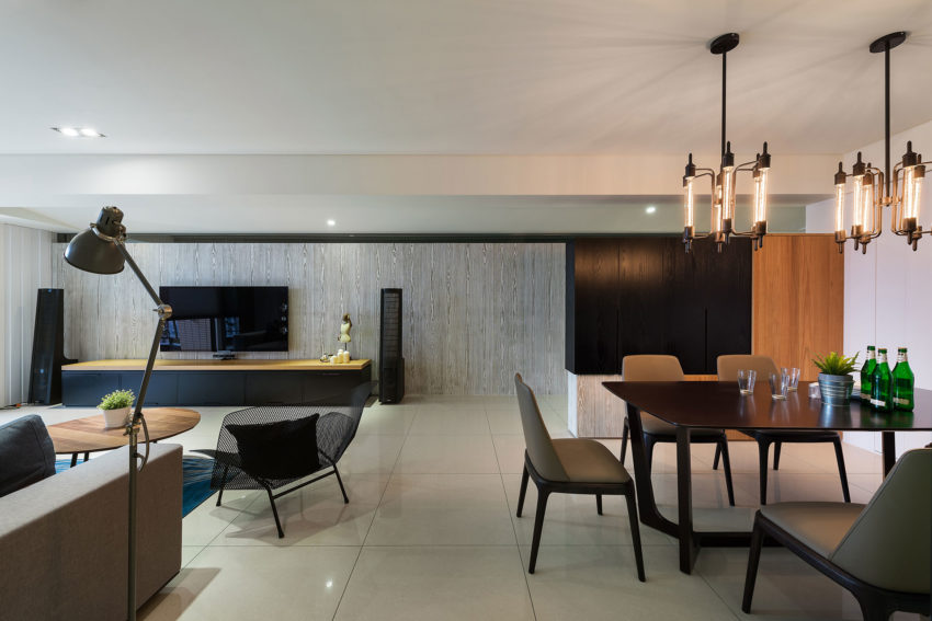 Element by White Interior Design (13)