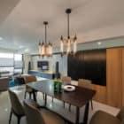 Element by White Interior Design (14)