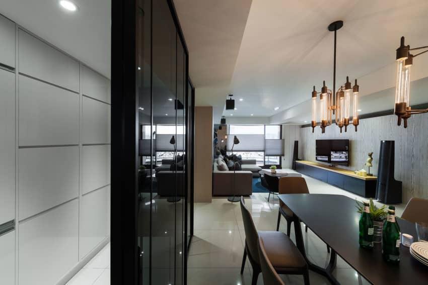 Element by White Interior Design (15)