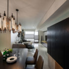 Element by White Interior Design (16)
