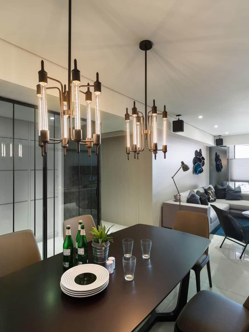 Element by White Interior Design (17)