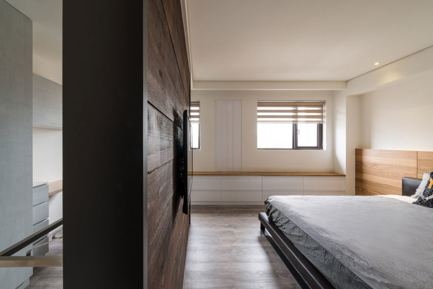 Element by White Interior Design (19)