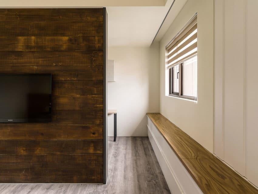 Element by White Interior Design (20)
