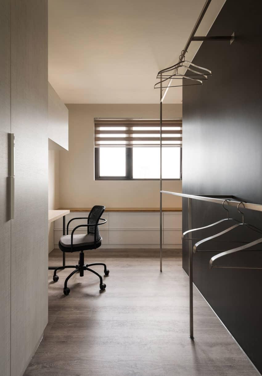 Element by White Interior Design (21)