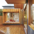Fenwick Street House by Julie Firkin Architects (5)