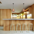 Fenwick Street House by Julie Firkin Architects (8)