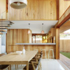 Fenwick Street House by Julie Firkin Architects (10)