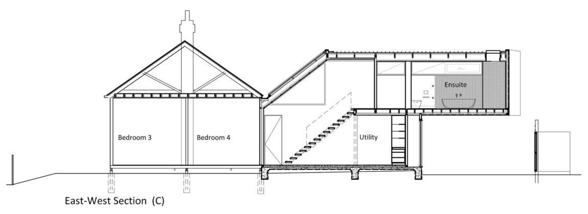 Fenwick Street House by Julie Firkin Architects (19)