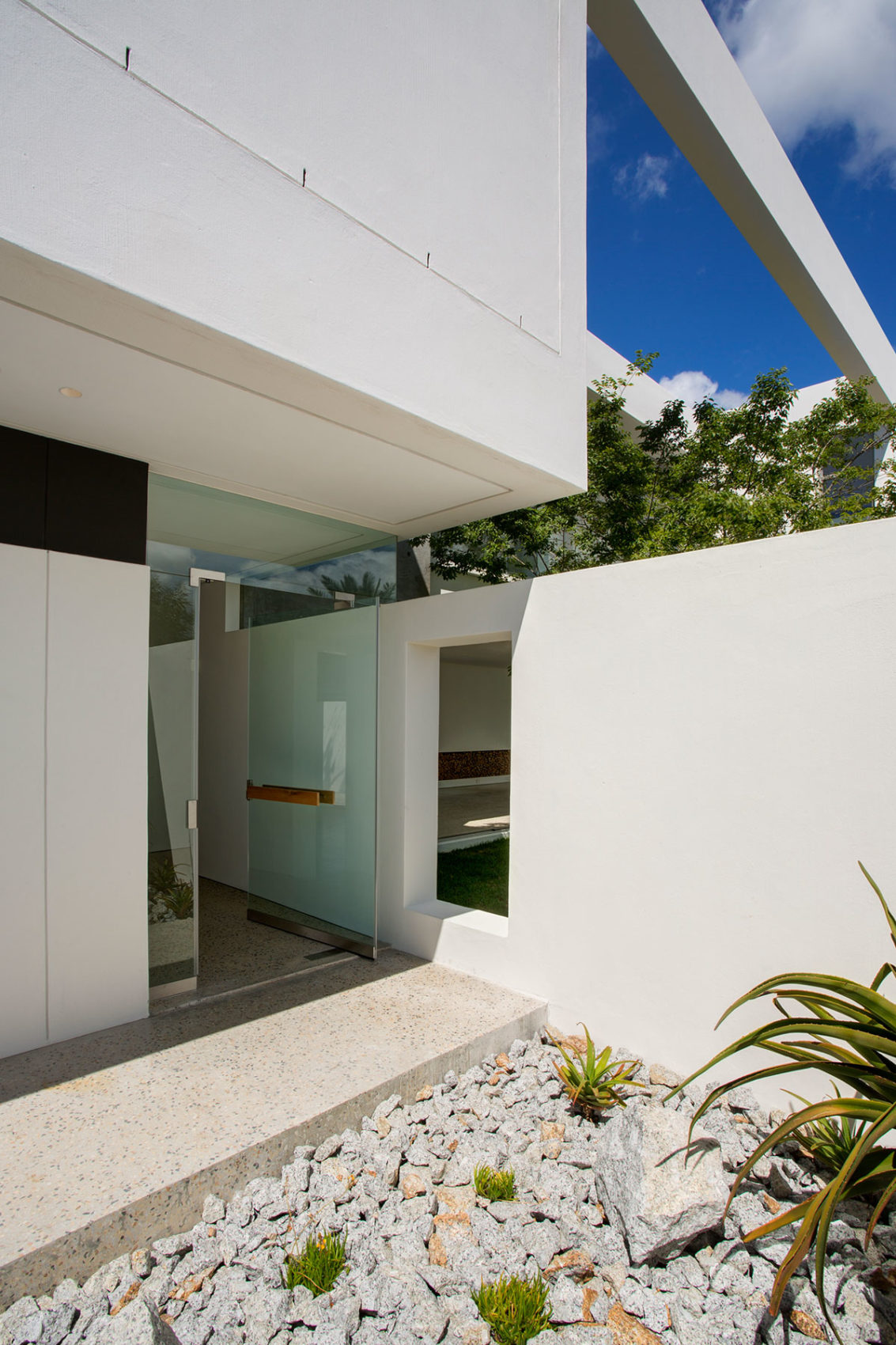 Firth 114802 by Three14 Architects (1)