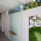 Firth 114802 by Three14 Architects (2)