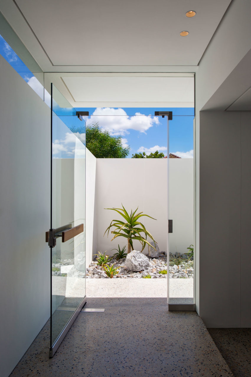 Firth 114802 by Three14 Architects (3)