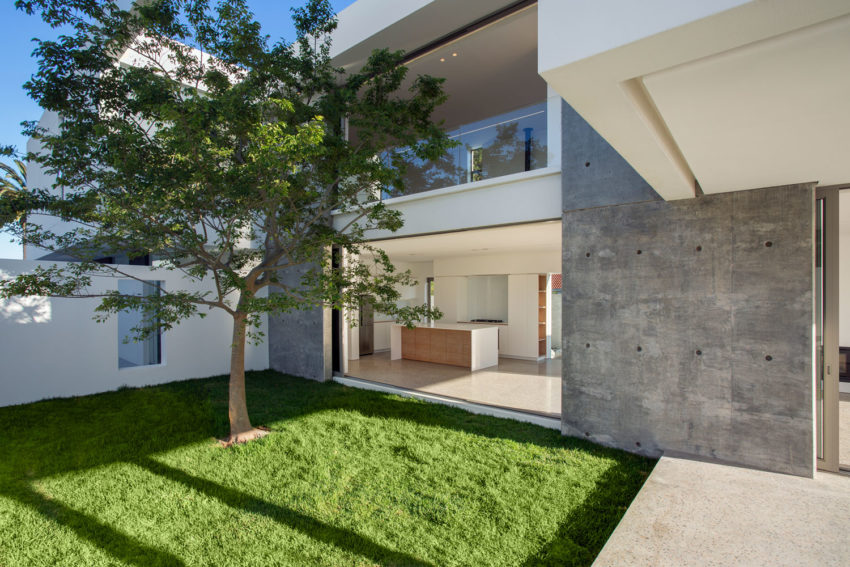 Firth 114802 by Three14 Architects (4)
