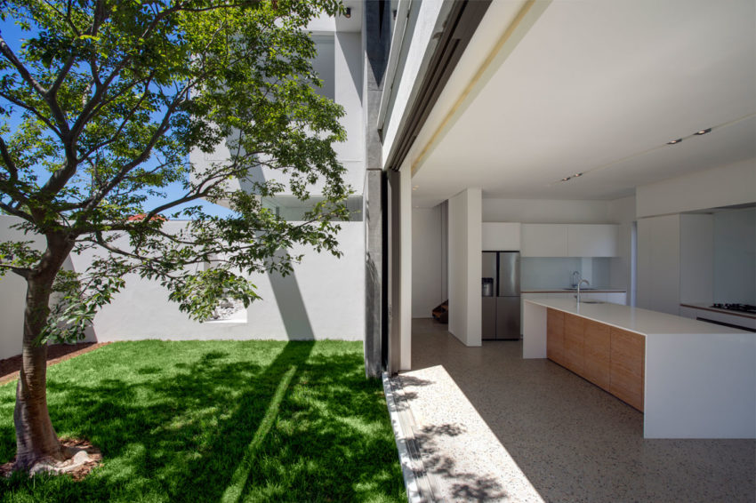 Firth 114802 by Three14 Architects (5)