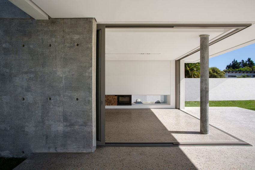 Firth 114802 by Three14 Architects (6)