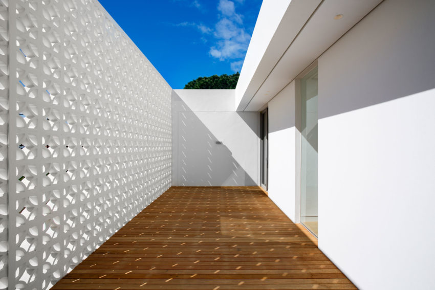 Firth 114802 by Three14 Architects (7)