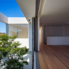 Firth 114802 by Three14 Architects (10)