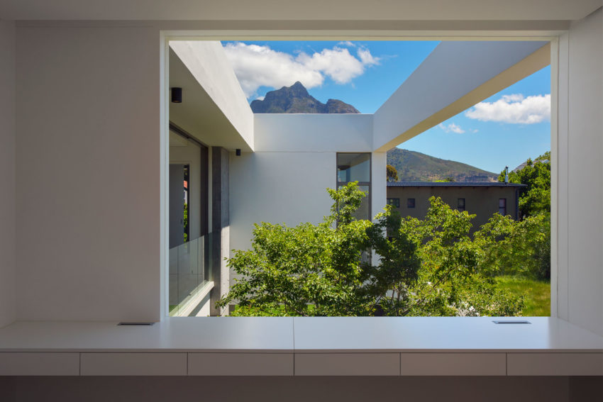 Firth 114802 by Three14 Architects (11)