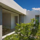 Firth 114802 by Three14 Architects (12)