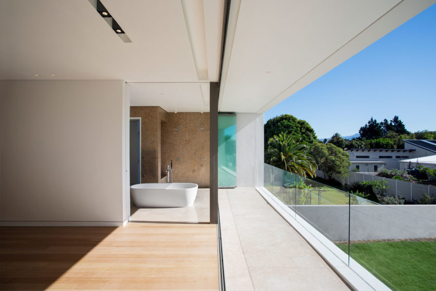 Firth 114802 by Three14 Architects (13)