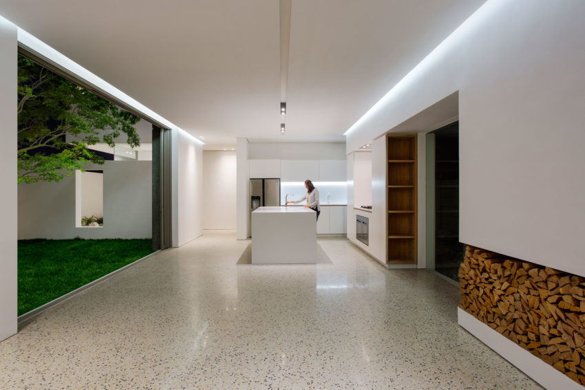 Firth 114802 by Three14 Architects (14)