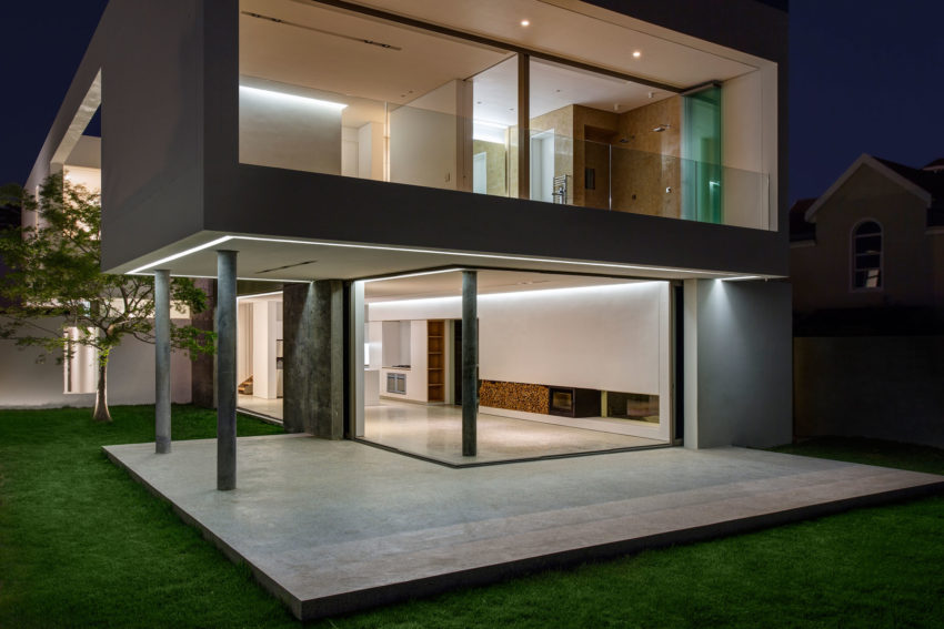 Firth 114802 by Three14 Architects (15)