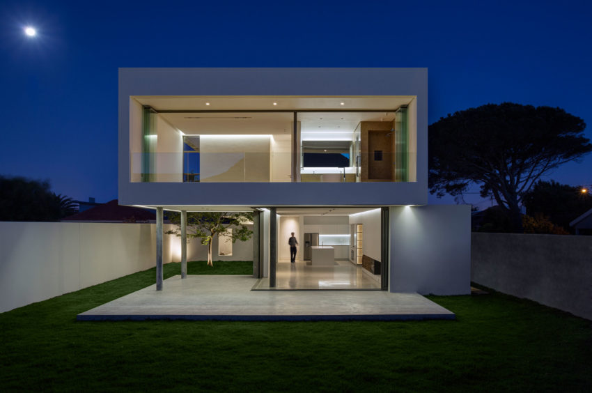 Firth 114802 by Three14 Architects (16)