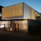 Firth 114802 by Three14 Architects (17)