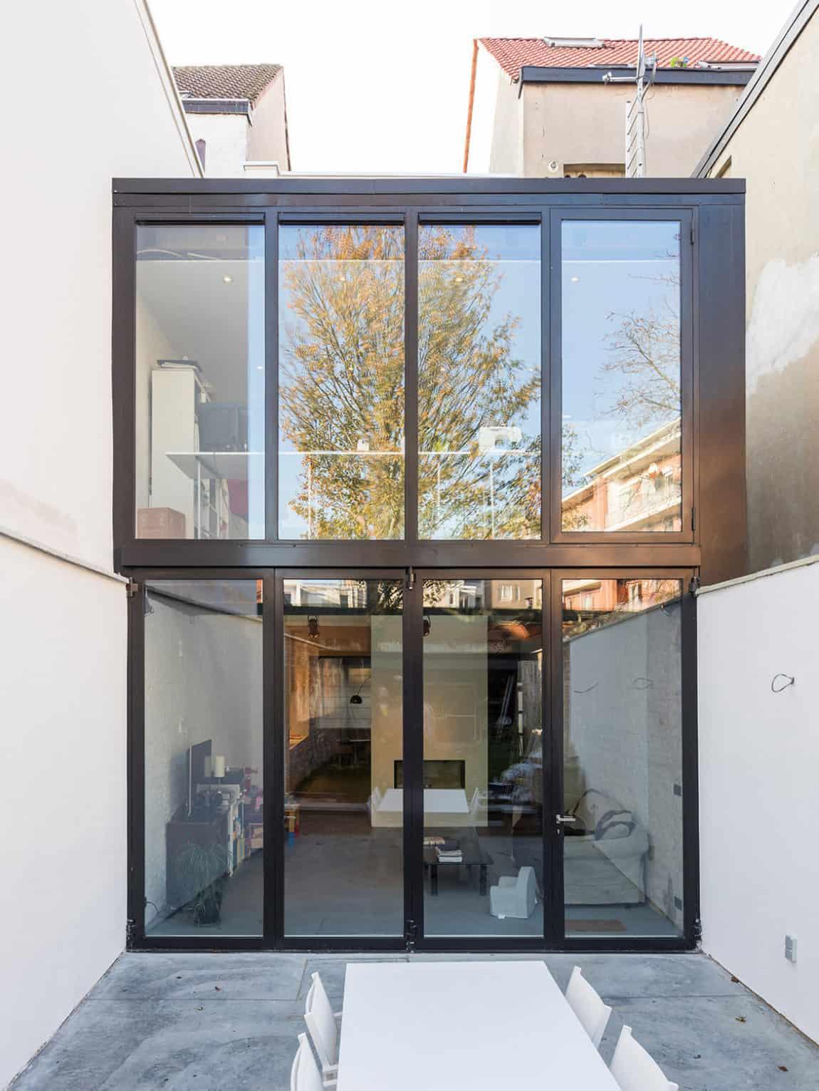 Folding Box by sculp[IT]architects (3)