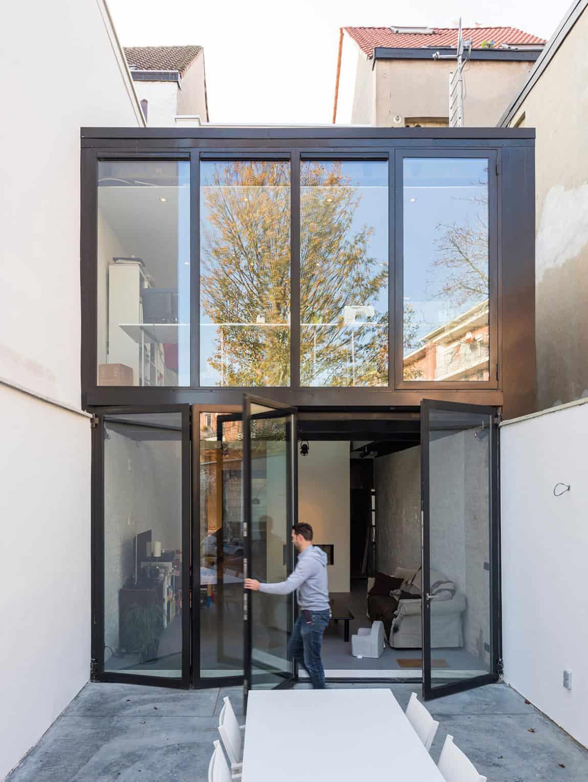 Folding Box by sculp[IT]architects (4)