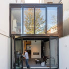 Folding Box by sculp[IT]architects (5)