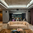 Footballer's Apartment in Lviv by ARS-IDEA (1)