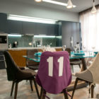 Footballer's Apartment in Lviv by ARS-IDEA (5)