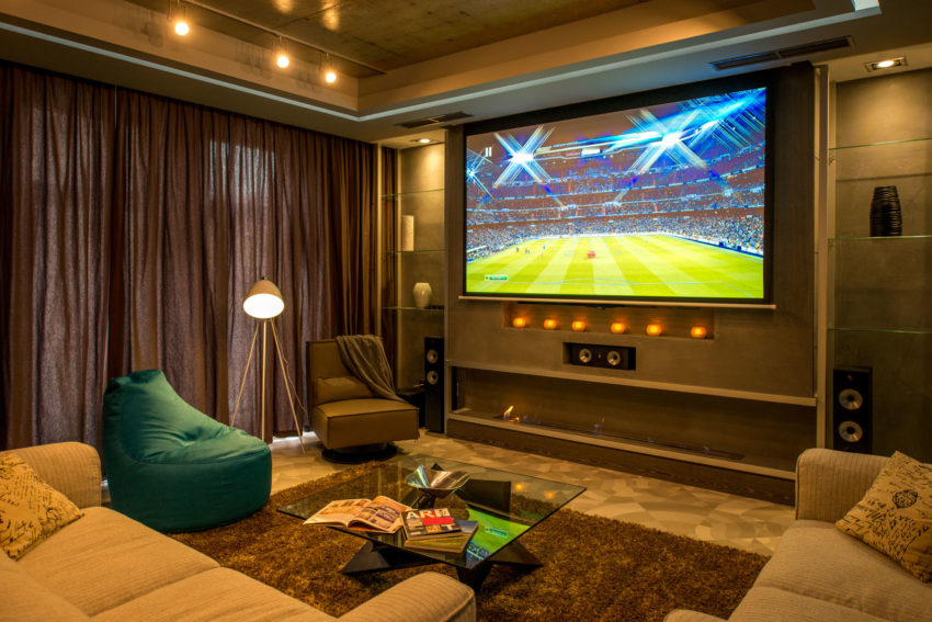 Footballer's Apartment in Lviv by ARS-IDEA (6)