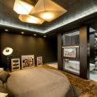Footballer's Apartment in Lviv by ARS-IDEA (9)