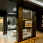 Footballer's Apartment in Lviv by ARS-IDEA (13)